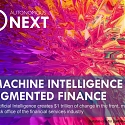 (PDF) Augmented Finance & Machine Intelligence