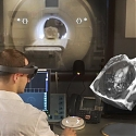 Microsoft Quantum helps Case Western Reserve University advance MRI research