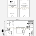 (Patent) Apple invents Wireless Security System for Apple Stores that Renders Unpaid Devices Useless once outside the Store