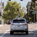 1 in 3 Americans Say They Will Never Consider a Self-Driving Car
