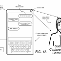 (Patent) Microsoft Wants a Patent for Intelligent Warning System