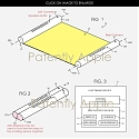 (Patent) Apple Enters Race with Samsung in Developing a Next Generation Scrollable Smartphone