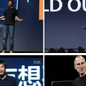 Xiaomi Brings Apple's Magic to China's Young Business Professionals