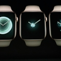 Apple Plans Sleep Tracking Feature for Future Watch