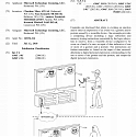 (Patent) Microsoft Seeks a Patent for Digital Personal Expression via Wearable Device