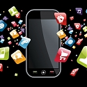 Nearly 85% of Smartphone App Time Concentrated in Top 5 Apps