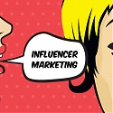 The State of Influencer Marketing in 5 Charts
