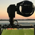 A Robotic Camera System Films Sports Like a Human - MRMC