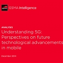 (PDF) Understanding 5G : Perspectives on Future Technological Advancements in Mobile