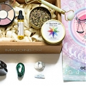 Beauty Brands Create Celestially Inspired Skincare, Makeup, and Beauty Tools