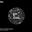 (PDF) Deloitte : 2017 Back-to-School Survey - Insights on Spending and Shopping Trends