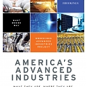 (PDF) Brookings Report : America's Advanced Industries