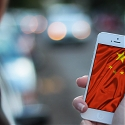 China's Crowded Smartphone Market Heads for an Epic Shakeout