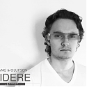 Bang & Olufsen Videre Proximity Glasses Concept for The Blind