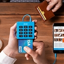 iZettle Raises $67M and Launches a Cash Advance Service for SMBs