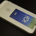 New, Faster Qi Wireless Charging Spec Could Get an iPhone from 0 to 60% in 30 Minutes