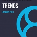 (PDF) 2019 Mobile Usage Trends Report – Connecthings