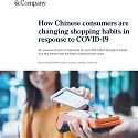(PDF) Mckinsey - How Chinese Consumers are Changing Shopping Habits in Response to COVID-19
