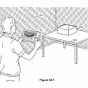 (Patent) Apple Patent Hints at AR Headset That'll Work with your iPhone