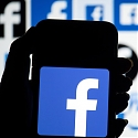 (Patent) Facebook Plays Down Relevance of Location Prediction Patent