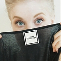 Selfies and Ethically Sourced Clothes Come Together in Fashion Revolution