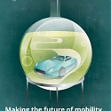(PDF) Deloitte - Making The Future of Mobility