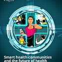 (PDF) Deloitte - Smart Health Communities and The Future of Health