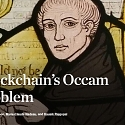 (PDF) Mckinsey - Blockchain's Occam Problem