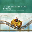 (PDF) BCG - The Ups and Downs of Gold Recycling