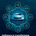 (PDF) Deloitte - Software is Transforming the Automotive World