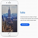 Lola, A Travel Concierge Startup, Closes Its $19.7M Series A