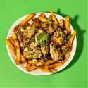 Beef, Burrata, and Poutine: Indian Cuisine's New Wave