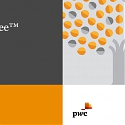 (PDF) PwC/CB Insights MoneyTree Report Q2 2020