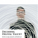 (PDF) BCG - Decoding Global Talent