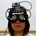 (PDF) Stanford Develops 'Autofocals' – Glasses That Track Your Eyes to Focus on What You See