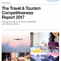 (PDF) WEF - Travel and Tourism Competitiveness Report 2017