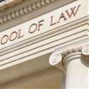 Some People Are Paying Way Too Much for Law School