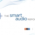 (PDF) The Smart Audio Report - Spring 2018