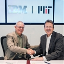 IBM and MIT Look to Dominate AI Research with New $240 Million Lab