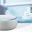 AI-Powered Bedside Virtual Assistant -  OrbitaASSIST