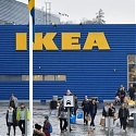 IKEA Will Take Back Your Old Furniture, Resell It and Give You The Money