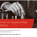 (PDF) The Return of Corporate Strategy in Banking