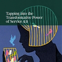 (PDF) BCG - Tapping into the Transformative Power of Service 4.0