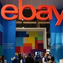 (PDF) eBay's AI can Identify 40% of Credit Card Fraud Cases with 'High Precision'