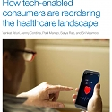 (PDF) Mckinsey - How Tech-Enabled Consumers are Reordering the Healthcare Landscape