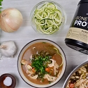 How Did This Bone Broth Company Raise Over $100 Million ?