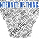 Internet of Things (IoT) : The Third Wave
