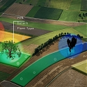 Analytics from Soil Sensors Could Revolutionzie Agriculture - Viridix