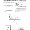 (Patent) Walmart's IoT Patent Application Takes Aim At Amazon Dash