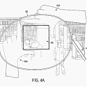 (Patent) Google Wants You to Use Your Fingers to Take Photos